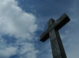 The cross|53