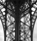 Eiffel Tower|127