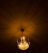 Ceiling light|160