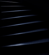 Stairs in the Dark|174