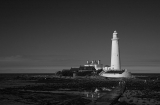 S:t Mary's lighthouse|185