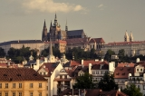 A Trip To Prague - The Castle|294