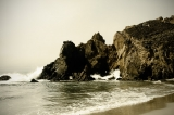 Pfeiffer Beach|392
