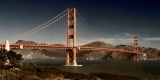 Golden Gate Bridge|396