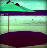 Under my umbrella|570