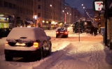 Fleminggatan in snow|635